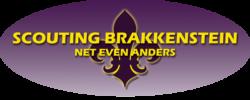 Scouting Brakkenstein